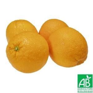 Oranges promo / 2.5 kilo