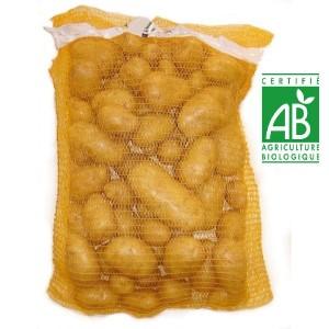 p.d.t. filet 5 kg