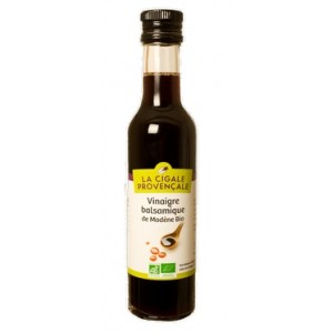 Vinaigre Balsamique 50cl