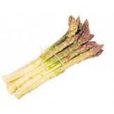 Asperges Blanches / 500g
